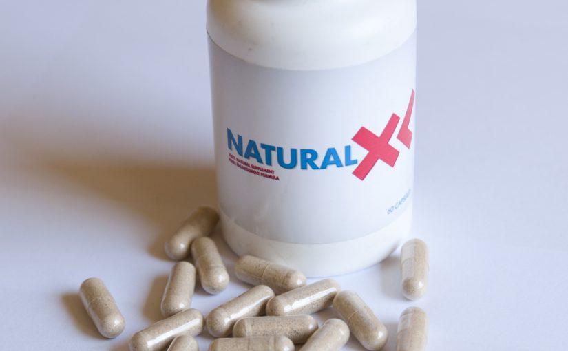 Natural XL Test und Erfahrungen