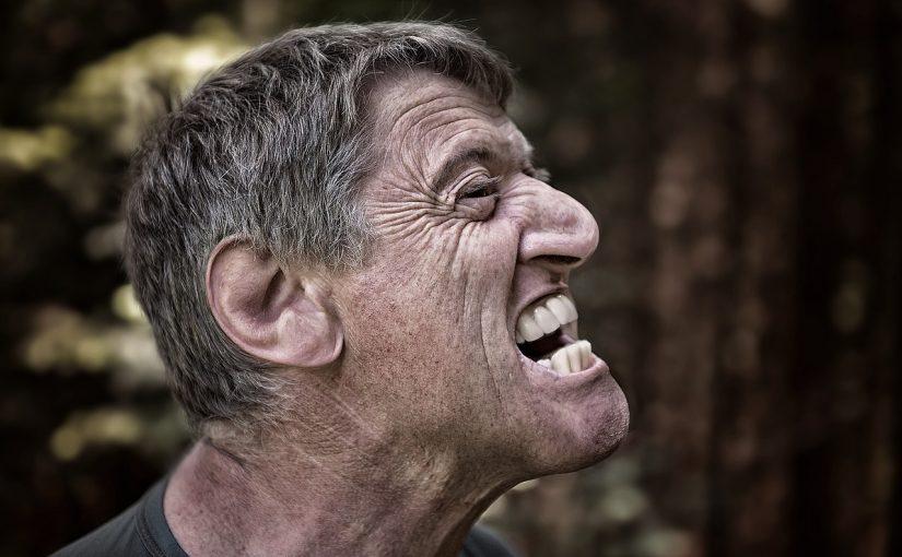 10 Krankheiten die nur Männer bekommen können