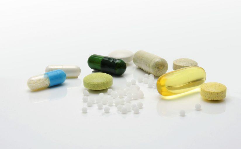 Scheidenpilz Hausmittel und Medikamente