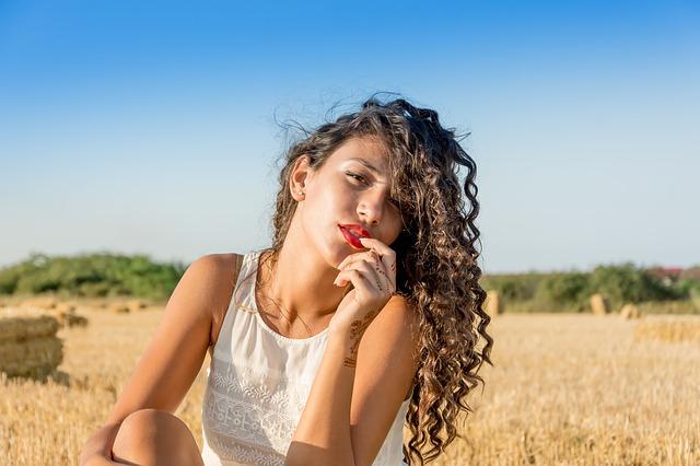 5 mitos sobre el pene rotos